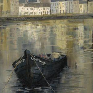 Galway Scenes